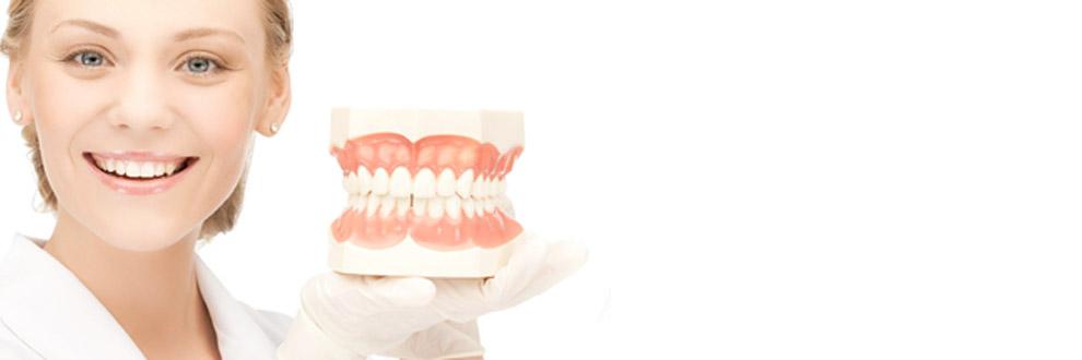 Лучшие клиники по имплантации зубов в санкт-петербурге