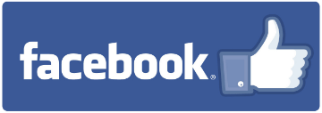 Facebook-stomatologiya