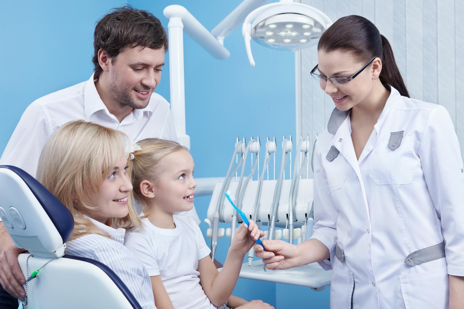 лечите людям зубы картинка простое